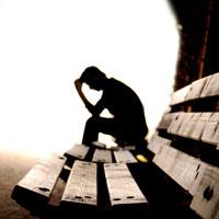¿Un verdadero antidepresivo? - Podcast Cierta ciencia - CienciaEs.com