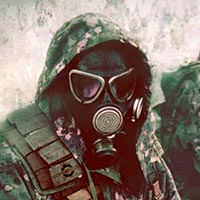 Bioterrorismo - Ciencia Extrema podcast - CienciaEs.com