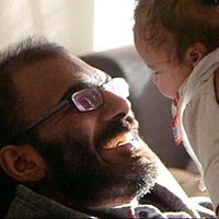Paul Kalanithi, neurocirujano y humanista - Cierta Ciencia Podcast - CienciaEs.com