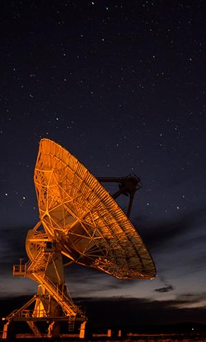 100 años luz de soledad - Ciencia Extrema Podcast - CienciaEs.com
