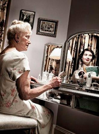 El envejecimiento no es ninguna enfermedad. POdcast Cierta Ciencia - CienciaEs.com