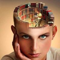 Memoria a largo plazo - Podcast Cierta Ciencia - CienciaEs.com