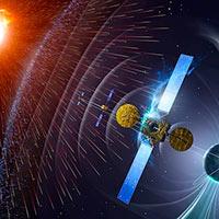 Cósmica locura - Quilo de Ciencia podcast - Cienciaes.com