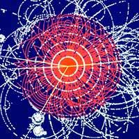 Bosones y fermiones - El Neutrino Podcast - CienciaEs.com