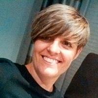 Esperma congelado - Podcast Hablando con Científicos - CienciaEs.com