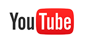 YouTube CienciaEs