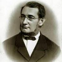 Julius von Mayer - Podcast El Neutrino - CienciaEs.com