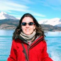 Movimientos del hielo antártico. - Hablando con Científicos - Cienciaes.com