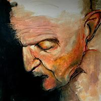 Canabis y Alzheimer - Cierta Ciencia podcast - CienciaEs.com