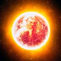 Estrella Boyajian - Quilo de Ciencia podcast  - CienciaEs.com