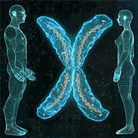 Zona habitable atmosférica - genes de su padre y de su madre - Ciencia Fresca podcast - CienciaEs.com