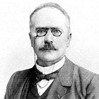Científicos olvidados: Édouard Branly - Podcast El Neutrino - CienciaEs.com