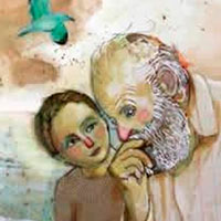 Longevidad - El Neutrino podcast - CienciaEs.com