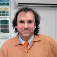 Oligodendrocitos, aislantes neuronales. - Hablando con Científicos podcast - CienciaEs.com
