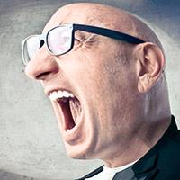 Trastorno explosivo intermitente - Quilo de Ciencia podcast - CienciaEs.com