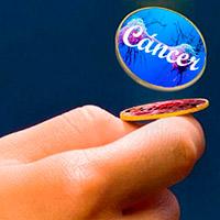 Azar y cáncer - Quilo de ciencia podcast - Cienciaes.com