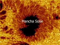 Viaje al centro del Sol II - Hablando con Científicos