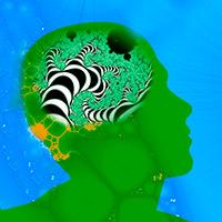 Neurociencia contra la pederastia - Quilo de Ciencia podcast - CienciaEs.com