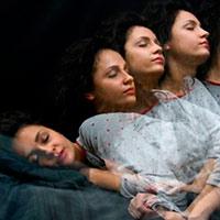 Ritmos genéticos al calor de los cuerpos - Quilo de ciencia - CienciaEs.com