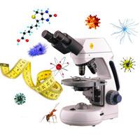 Longitud - Ciencia Extrema podcast - Cienciaes.com