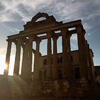 La piedras hablan - Ulises y la Ciencia - CienciaEs.com