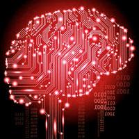 Cerebro e Internet - Cierta Ciencia Podcast - CienciaEs.com