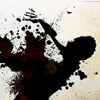 Deshumanización y violencia - Quilo de Ciencia podcast - CienciaEs.com