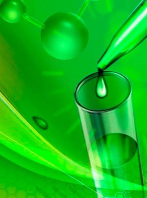 Química sostenible - Hablando con Científicos podcast - CienciaEs.com