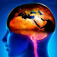 cerebro fácil de engañar - Cierta ciencia Podcast - CienciaEs.com