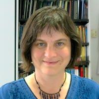 Beatriz Arroyo - Podcast Hablando con Científicos - CienciaEs.com