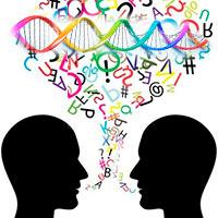 Genómica Social - Quilo de Ciencia - CienciaEs.com