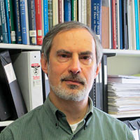 El observador de exoplanetas. - Hablando con Científicos podcast - CienciaEs.com