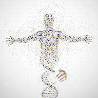 Sí a la edición genética, no a las fantasías. Cierta Ciencia podcast - CienciaEs.com