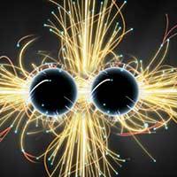 Nanorrobots, gripe, mareas y fusión fría - Vanguardia de la Ciencia podcast - CienciaEs.com