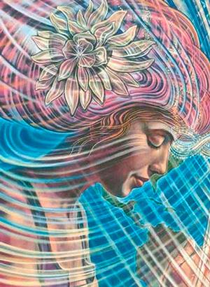 Nuestro cerebro es un asombroso mosaico - Cierta Ciencia podcast - Cienciaes.com