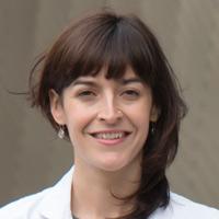 Los sentidos de la bacteria. Hablamos con Maite Villanueva San Martín. Hablando con Científicos podcast - CienciaEs.com