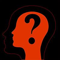De cómo el olvido fortalece el aprender - Cierta Ciencia podcast - CienciaEs.com