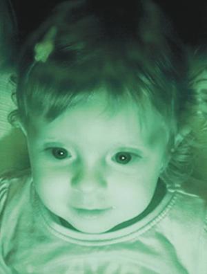 Los bebés razonan antes de aprender a hablar. - Podcst Hablando con Científicos - CienciaEs.com