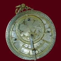 Los Ibn-Baso, la sagacidad de una saga. Podcast Ciencia y Genios. CienciaEs.com