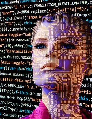 Sistemas inteligentes - Hablando con Científicos podcast - CienciaEs.com
