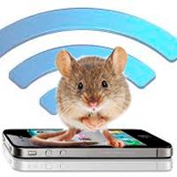 Radiación de los teléfonos móviles - Quilo de Ciencia podcast - CienciaEs.com