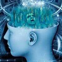 Borrar recuerdos traumáticos - Cierta Ciencia podcast - CienciaEs.com