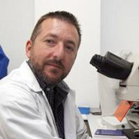 Receptores y canales iónicos - Hablando con Científicos podcast - CienciaEs.com
