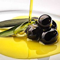 Aceite de oliva y Alzhéimer - Cierta Ciencia podcast - CienciaEs.com