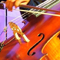 Plutón, música y neutrinos - Vanguardia de la Ciencia podcast - CienciaEs.com