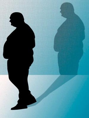 Dieta, obesidad, depresión y flora - Quilo de Ciencia  podcast - CienciaEs.com