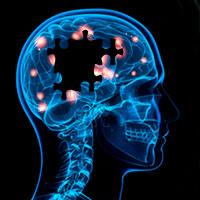 Apagado molecular curativo - Quilo de Ciencia podcast - CienciaEs.com