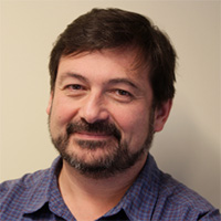 Ecosistemas y cambio climático - Hablando con científicos podcast - CienciaEs.com