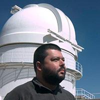 Meteoroides, meteoros, bólidos y meteoritos - Hablando con Científicos podcast - CienciaEs.com