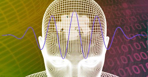 Marcapasos para el cerebro - Cierta Ciencia podcast  - CienciaEs.com